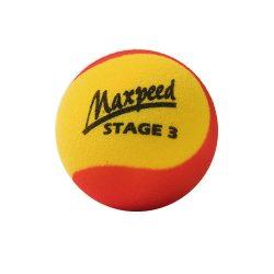 pelota-tenis-maxpeed-stage-3-detalle