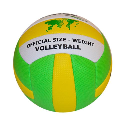 pelota-voleibol-silvi
