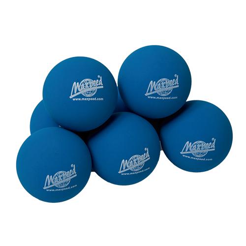 pelotas-racquetball-maxpeed