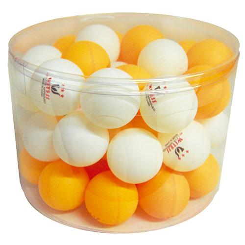 pelotas-tenis-mesa