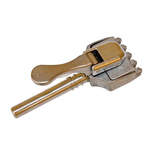 pinza-rotativa-deluxe-accesorios-maq-encordar