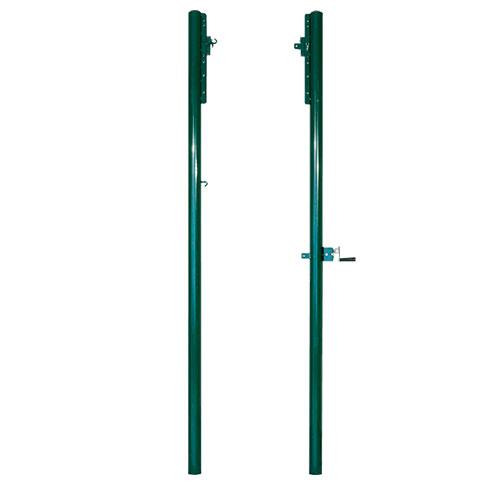 postes-graduables-8-alturas-voleibol