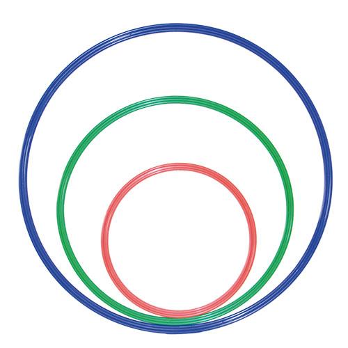psicomotricidad-aros-planos