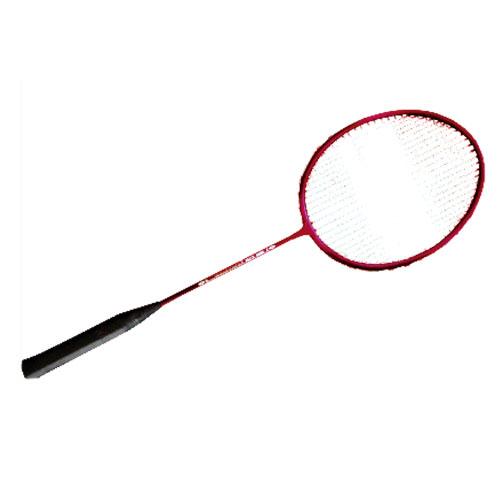 raqueta-badminton-tour