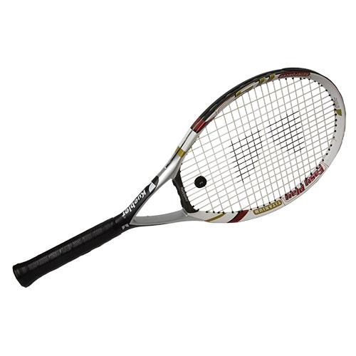 raqueta-fronton-kuebler-115-easy-play