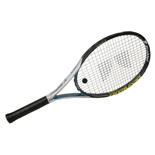 raqueta-fronton-kuebler-120-resonanz