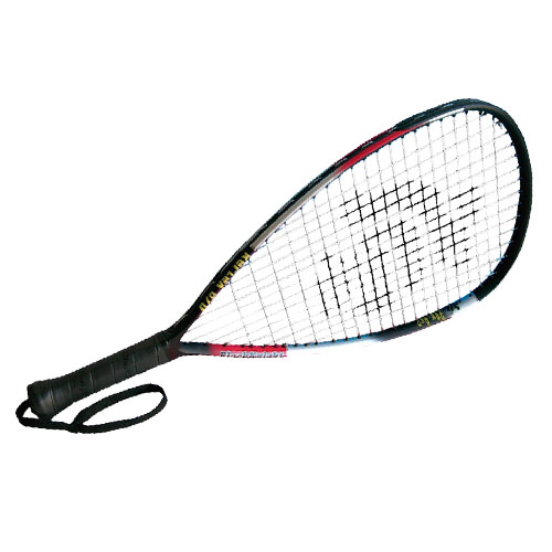 raqueta-racquetball-black-knight-BK-370