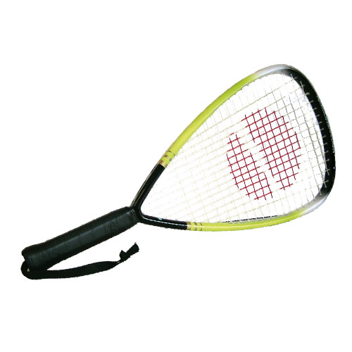 raqueta-racquetball-maxpeed-mx-carbontec