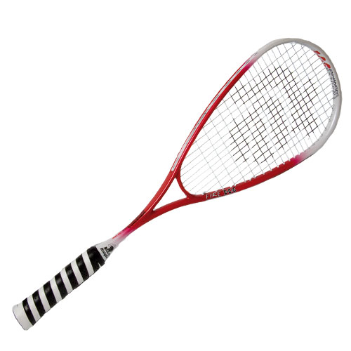 Raqueta squash Black Knight BK 4680