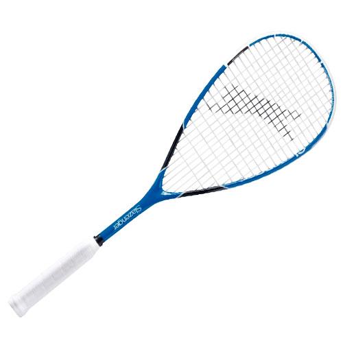 Raqueta Squash Slazenger Xcel Titanium