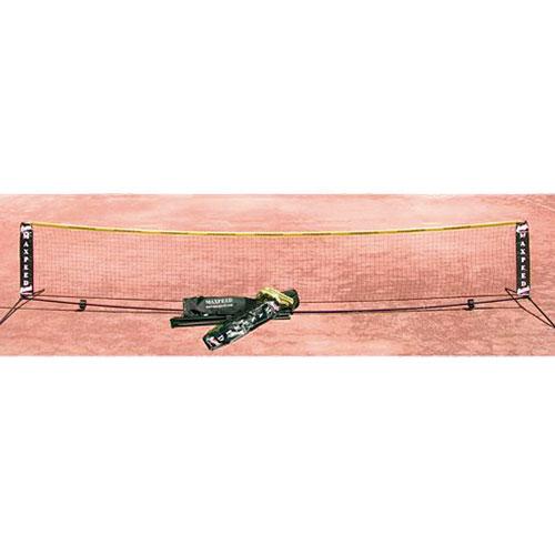 red-mini-tenis-5m