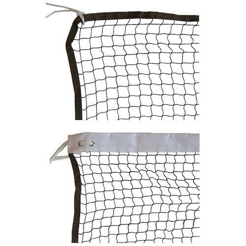 redes-badminton