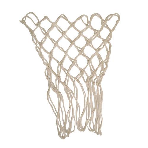 redes-baloncesto