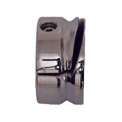 rodillo-tension-deluxe-lateral
