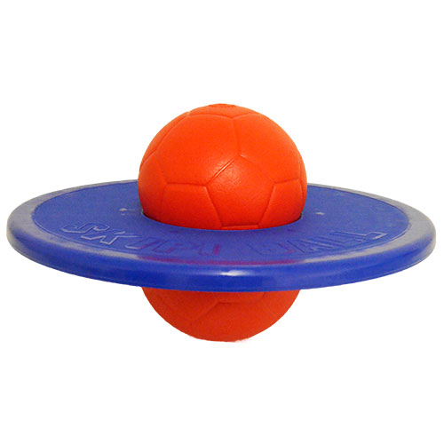 skipi-ball