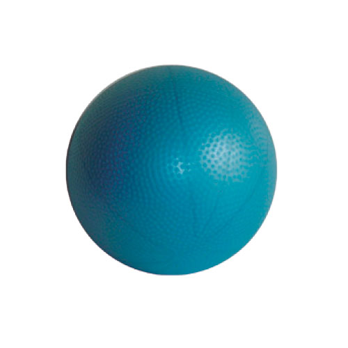 soft-ball-fitness