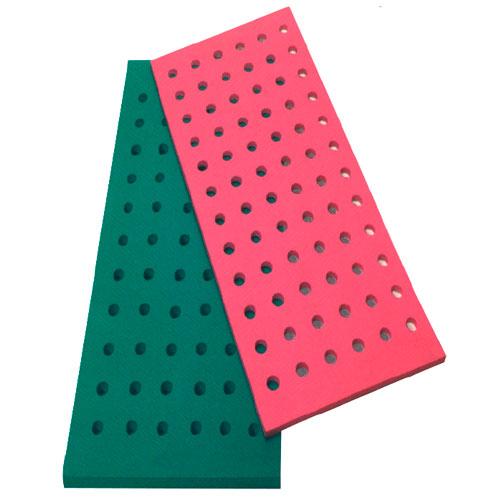 tapiz-piscina-agujeros