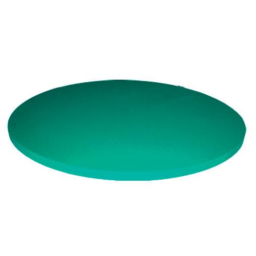 tapiz-piscina-circular