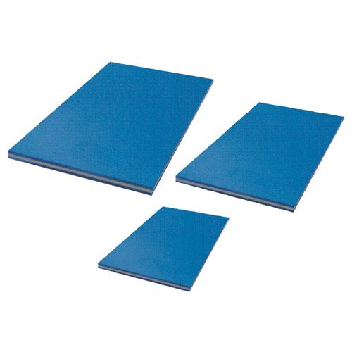 tapiz-piscina-rectangular