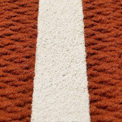carpet-clay-01