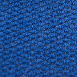 carpet-grass-azul