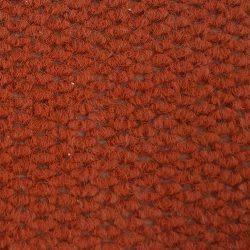 carpet-grass-terracota