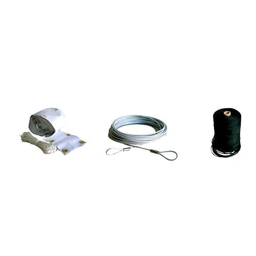 accesorios-redes-padel