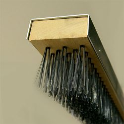 cepillo-metalico-detalle
