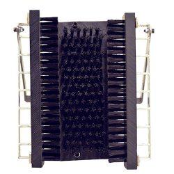 limpia-calzado-deluxe-MX-maxpeed-2