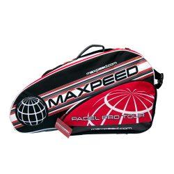 Paletero Maxpeed Padel Pro Tour - 01