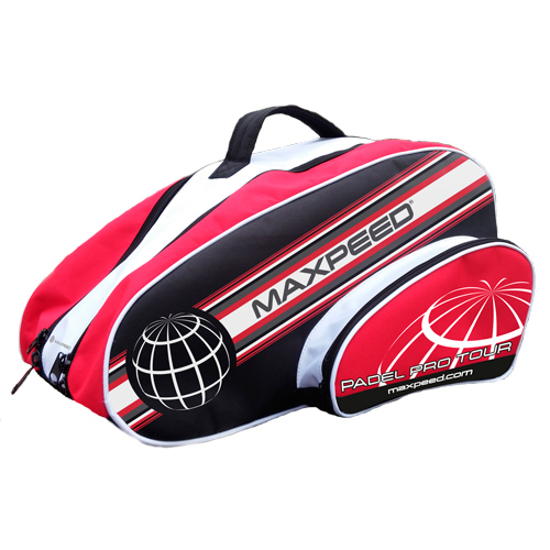 raquetero-maxpeed-padel-pro-tour