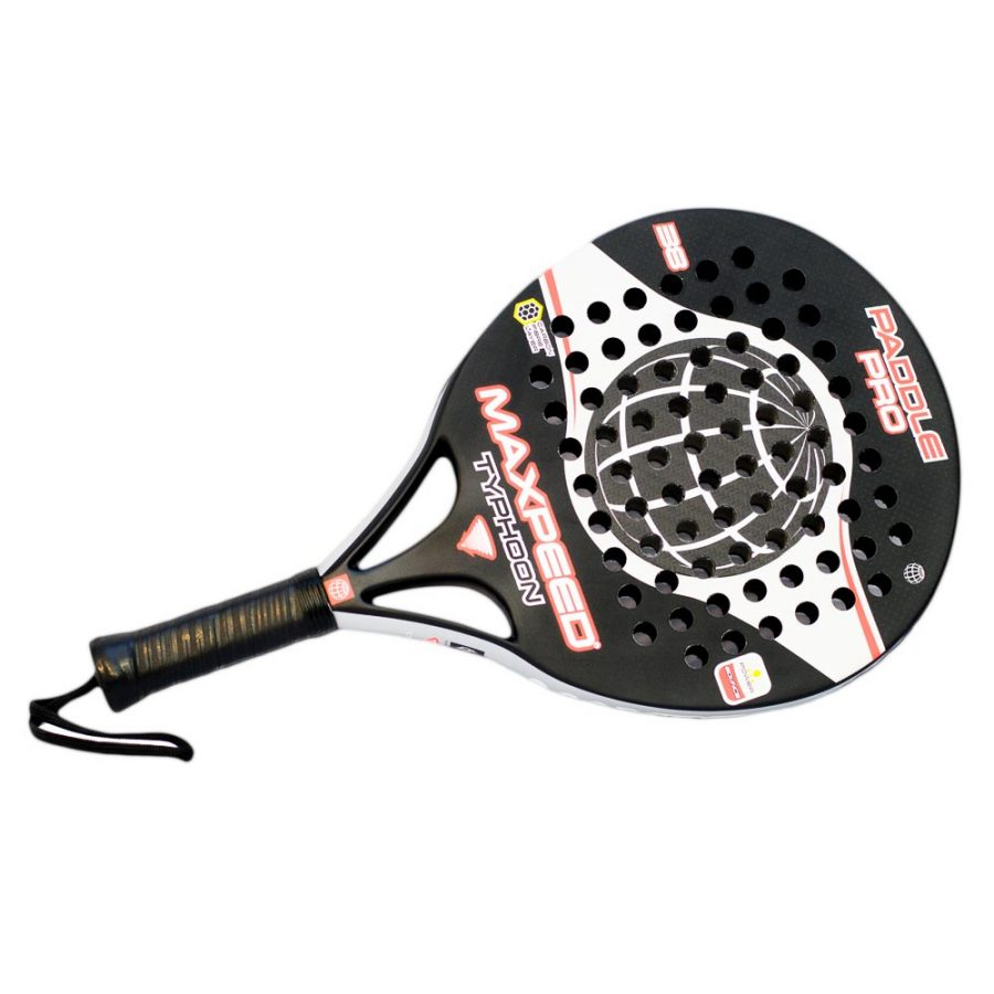 pala-padel-maxpeed-typhoon-001