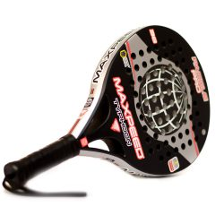 pala-padel-maxpeed-typhoon-004