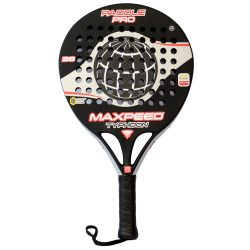 pala-padel-maxpeed-typhoon-005