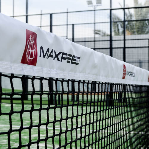 red-padel-maxpeed-mx-pro-tour-001