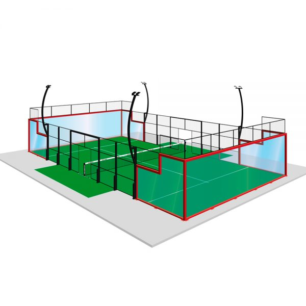 pista-padel-panoramica-mapxeed-top-2016