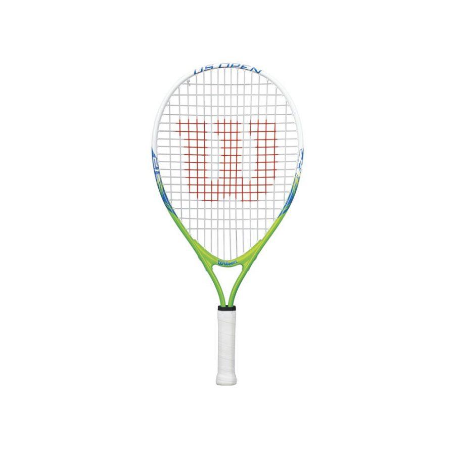 raqueta-tenis-wilson-us-open-21