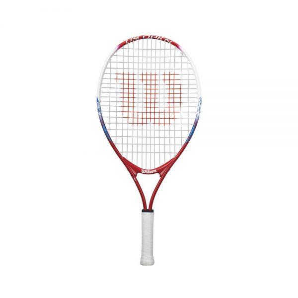 raqueta-tenis-wilson-us-open-23