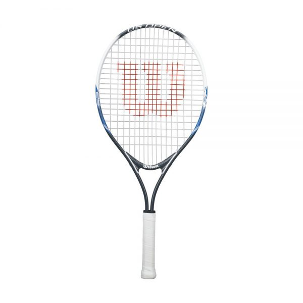 raqueta-tenis-wilson-us-open-25