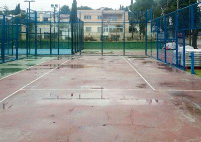 maxpeed-cambio-cesped-club-de-tenis-segur-01