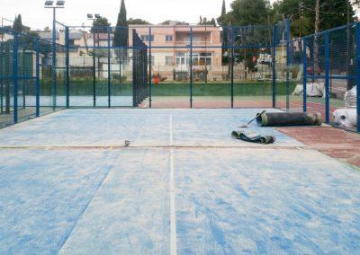 maxpeed-cambio-cesped-club-de-tenis-segur-02