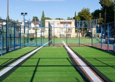 maxpeed-cambio-cesped-club-de-tenis-segur-03