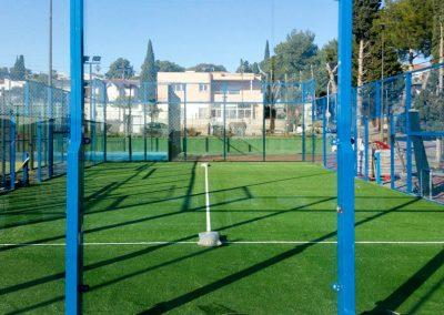 maxpeed-cambio-cesped-club-de-tenis-segur-04