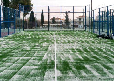 maxpeed-cambio-cesped-club-de-tenis-segur-05