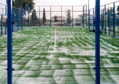 maxpeed-cambio-cesped-club-de-tenis-segur-06