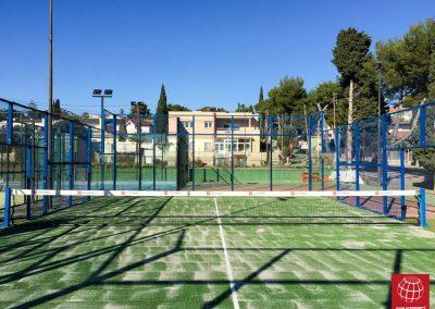 maxpeed-cambio-cesped-club-de-tenis-segur-07