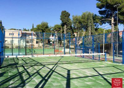 maxpeed-cambio-cesped-club-de-tenis-segur-08