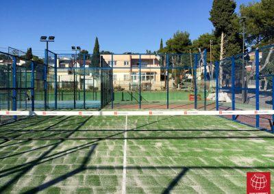 maxpeed-cambio-cesped-club-de-tenis-segur-09