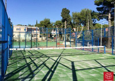 maxpeed-cambio-cesped-club-de-tenis-segur-10