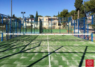 maxpeed-cambio-cesped-club-de-tenis-segur-11